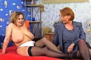 Skandal In Der Familie 13 German Kira Red B R Porn Fe