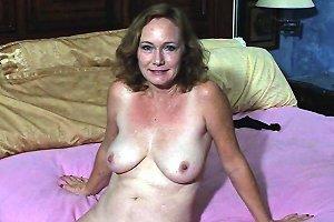 Mature Woman Fucks Good Free Mature Fucks Porn Video D7