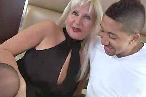 E M Claire La Femme Free Mature Porn Video 0d Xhamster