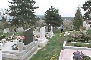 Vecchie Russe Porcone Free Mature Porn Video 56 Xhamster