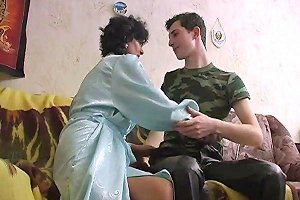 Mother And Not Son Make Love Wf Free Porn C6 Xhamster