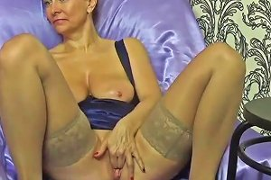 Lady Shows All 102 Free Mature Porn Video 59 Xhamster