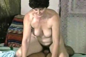 Hairy Mature R20 Hairy Mature Porn Video 58 Xhamster