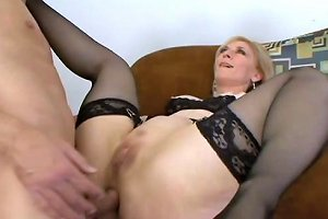 Milf Sucks And Gets Fucked Free Mature Porn Mobile