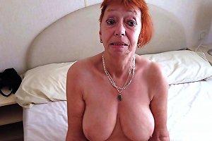 Stunning Women 3 Free 3 Women Porn Video Ce Xhamster