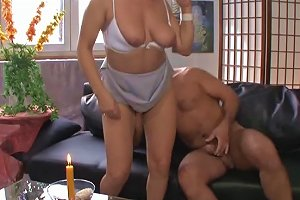 Mature Woman Fucks And Squirting Many Times Free Porn F1