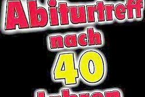 German Matures Omas Free Tit Job Porn Video 14 Xhamster