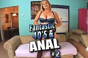 Matures Getting Assfucked Free Old Porn Video Da Xhamster