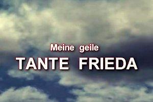 Meine Geile Tante Frieda 8 Free Mature Porn 8e Xhamster