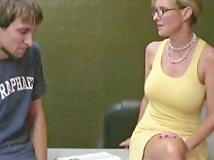 4 Hot Milfs Compilation Jg Free Hot Milfs Porn Video 0a
