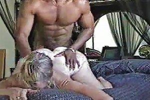 Black Hammer Fucks Amateur White Wife Free Porn Mobile