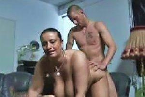 Chubby Mature Sucks And Fucks A Good Cock Free Porn 2f