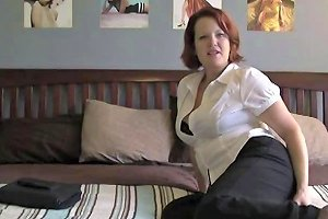 Truly Stunning Annette 1 Free Mature Porn D3 Xhamster