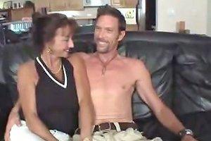 Teach Me Guys Free Teen Porn Video 1d Xhamster