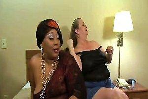 Big Big Party Night Free Mature Porn Video 03 Xhamster