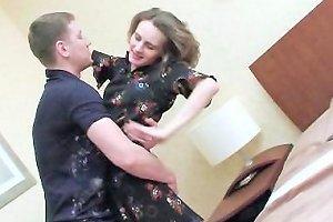 Russian Mature 189