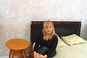 Moms Casting Olga N 39 Years Old Free Porn F1 Xhamster