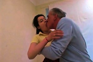 Big Dick Daddy With Younger Girl Bvr Free Porn Mobile