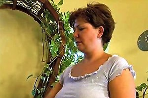 Bbw Mature Free Hairy Mature Porn Video 1d Xhamster