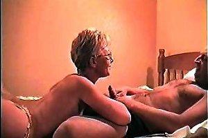 Granny Bottle Free Mature Porn Video 14 Xhamster