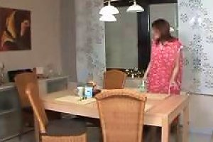 German Housewives Like To Fuck Free Mature Porn Video 0a