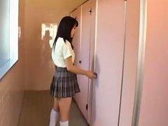 Japanese Schoolgirl Sex