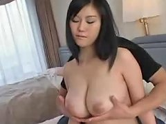 Playing With Big Tits Free Small Porn Video Ef Xhamster