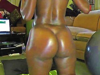 Booty Hot Videos