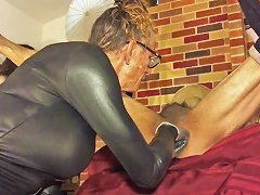 Mistress Having Fun Free Anal Porn Video 14 Xhamster