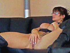 Latex Anal Wife Free Latex Wife Porn Video Ae Xhamster