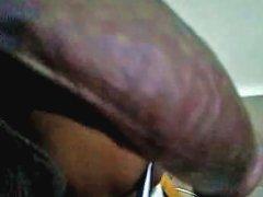 Big Blk African Cock Free African Cock Porn Video 88