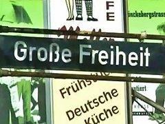 Deutsche Latex Nutte Hardcore Porn Video 76 Xhamster