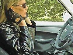 Slut Leather Shemale Outdoor Love Cum Porn 74 Xhamster