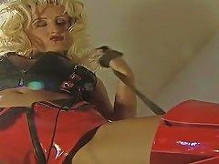 Latex Sex Deviants Vintage Hd Porn Video 8b Xhamster