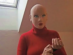 Clothed Latex Dolly Free Milf Hd Porn Video D3 Xhamster