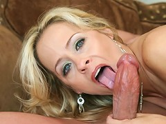 We Found A Young Stud For Her With A Nice Big Cock.^wifes New Lover Mature Porn Sex XXX Mom Video Movie
