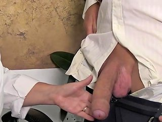 Fourway Fucking Babe Pussy Creampie With Big Cock Porn Ea