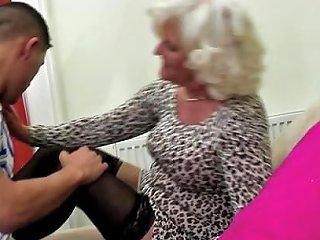 Grandma Go Hard With Young Pervert Boy Porn 0d Xhamster