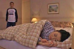 Japanese Mom Step Mom Sayuri By Mrnonham Part 1 Upornia Com