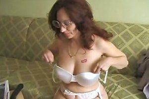 Delena Dawn Masturbating On The Couch Free Porn Mobile