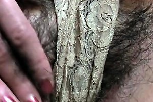 Plump Mom Her Sweet Hairy Cunt Tasty Boobs Free Porn Db