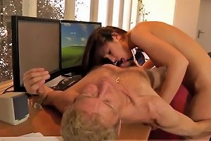 Blowjob Mouth Creampie Compilation First Time In Fact She I