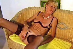 French Mature Hairy Squirter Free Hairy Mature Porn Video
