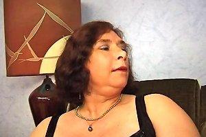 Olga The Queen Free Older Porn Video B8 Xhamster