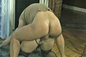 Oma Orgien Sind De Besten Part 1 Free Porn 75 Xhamster