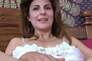 Milf Closeup Pussy Masturbation Free Porn D6 Xhamster