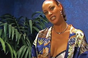 Cream Pie Cougars M22 Free Mature Porn Video 31 Xhamster