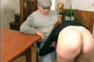 Papy And The Maid F70 Free Milf Porn Video 15 Xhamster