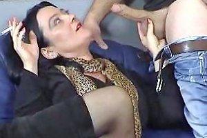 German Mature Orientalist Free Granny Porn C0 Xhamster
