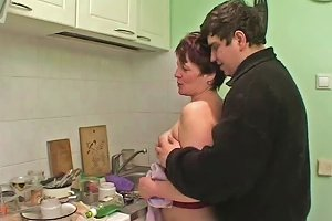 Plump Woman With Saggy Boobs Guy Free Porn 72 Xhamster